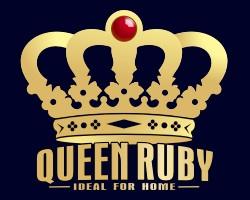 http://www.queen-ruby.com/Q/img2011/TOP.jpg